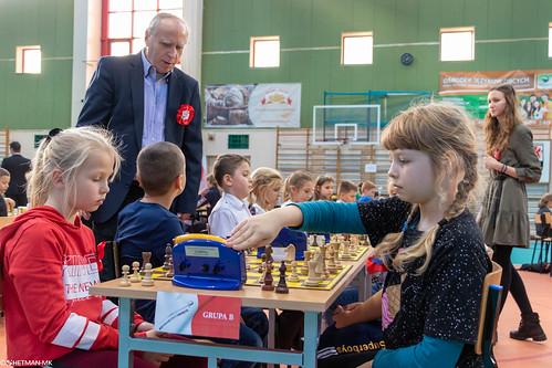 IX Turniej Szachowy o Szablę Piłsudskiego-169