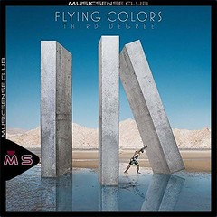 Flying Colors – Third Degree – 2019 https://musicsense.club/?p=5243 https://musicsense.XyZ/?p=5243 Artist: #Flying_Colors | Album: #Third_Degree | Released: #2019 | Style: #Rock | #Progressive_Rcok | F&Q: #MP3_320Kbps | Size: 152 Mb | Price At #Amazon: $9 (MusicSense.Club) Tags: musicsense instagram music download دانلود آلبوم خارجی