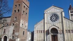 20170214_125739 (racheldufour1999) Tags: history italie italia architecture église