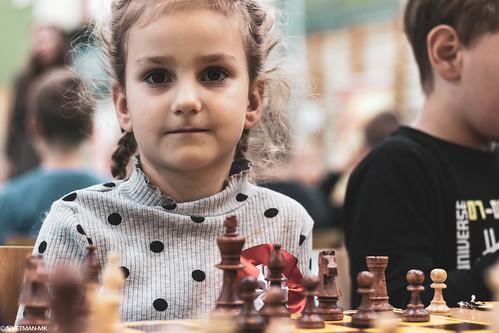 IX Turniej Szachowy o Szablę Piłsudskiego-107