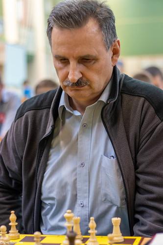 IX Turniej Szachowy o Szablę Piłsudskiego-65
