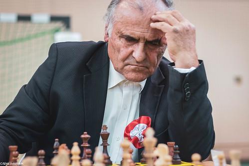 IX Turniej Szachowy o Szablę Piłsudskiego-51