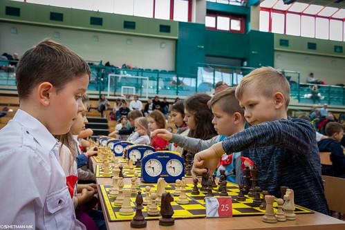 IX Turniej Szachowy o Szablę Piłsudskiego-35