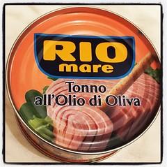 Tonno (Hecuba's Story) Tags: tuna tonno cf19
