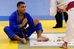 1V4A8178 (CombatSport) Tags: wrestling grappling bjj wrestler fighter lutteur ringer