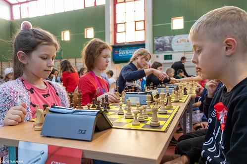 IX Turniej Szachowy o Szablę Piłsudskiego-203
