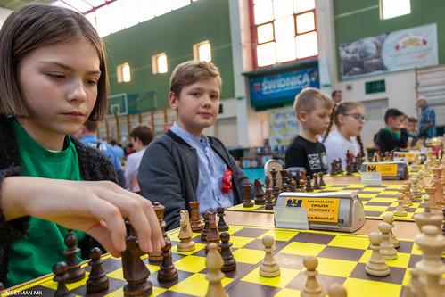 IX Turniej Szachowy o Szablę Piłsudskiego-204