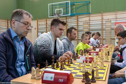 IX Turniej Szachowy o Szablę Piłsudskiego-217