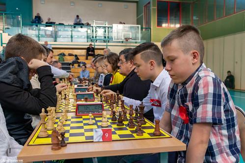 IX Turniej Szachowy o Szablę Piłsudskiego-218