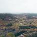 La vallée de la Glueyre
