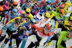 "Foto's KPN Marathon Cup 4 2020 | Heerenveen • <a style=""font-size:0.8em;"" href=""http://www.flickr.com/photos/89121513@N04/49048445201/"" target=""_blank"">View on Flickr</a>"