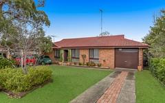 43 Pinaroo Crescent, Bradbury NSW