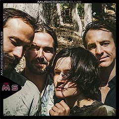 Big Thief – Two Hands – 2019 https://musicsense.club/?p=5249 https://musicsense.XyZ/?p=5249 Artist: #Big_Thief | Album: #Two_Hands | Released: #2019 | Style: #Rock | #Indie_Rock | F&Q: #MP3_320Kbps | Size: 95 Mb | Price At #Amazon: $9.49 | Preview Play (3 (MusicSense.Club) Tags: musicsense instagram music download دانلود آلبوم خارجی