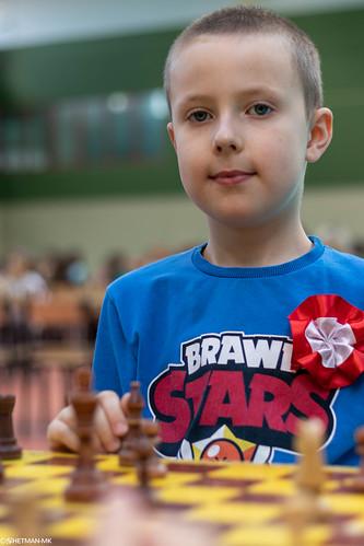IX Turniej Szachowy o Szablę Piłsudskiego-130
