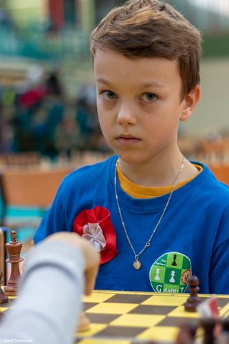 IX Turniej Szachowy o Szablę Piłsudskiego-140