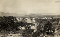 Palhoça (SC) (Arquivo Nacional do Brasil) Tags: palhoça santacatarina históriadesantacatarina regiãosul arquivonacional arquivonacionaldobrasil