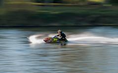 la vitesse.... (musette thierry) Tags: sportnautique scooter bateauamoteur extrême leau action sport jetski vitesse jeux musette 28300mm nikkor nikon nikond800 thierry belgium belgique