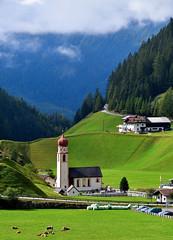 Niederthai, Tyrol, Austria (Philip Wood Photography) Tags: niederthai tyrol austria