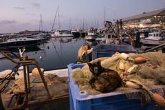 Israel - Jaffa