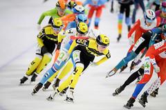 "Foto's KPN Marathon Cup 4 2020 | Heerenveen • <a style=""font-size:0.8em;"" href=""http://www.flickr.com/photos/89121513@N04/49048658777/"" target=""_blank"">View on Flickr</a>"