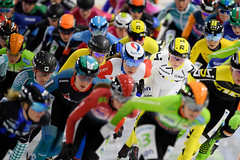 "Foto's KPN Marathon Cup 4 2020 | Heerenveen • <a style=""font-size:0.8em;"" href=""http://www.flickr.com/photos/89121513@N04/49048658987/"" target=""_blank"">View on Flickr</a>"