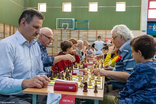 IX Turniej Szachowy o Szablę Piłsudskiego-186
