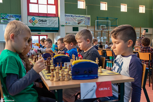 IX Turniej Szachowy o Szablę Piłsudskiego-165