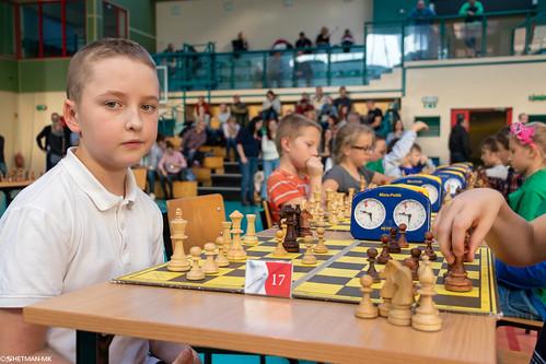 IX Turniej Szachowy o Szablę Piłsudskiego-160