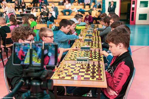IX Turniej Szachowy o Szablę Piłsudskiego-149