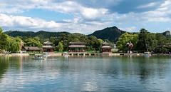 22797-Chengde