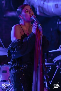 Maria Tyszkiewicz - Warszawa