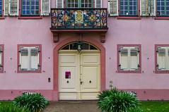 Darmstadt Porzellanmuseum (kavo2013) Tags: darmstadt hessen deutschland