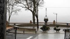 Desde Rioja Alavesa (eitb.eus) Tags: eitbcom 27117 g1 tiemponaturaleza tiempon2019 alava laguardia miguelangellopezdelacalle