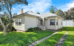 717 Tress Street, Mount Pleasant VIC