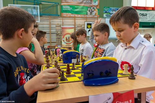 IX Turniej Szachowy o Szablę Piłsudskiego-207