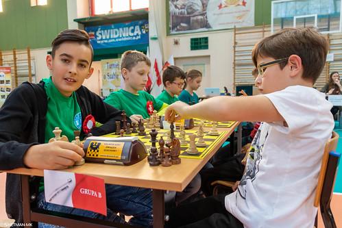 IX Turniej Szachowy o Szablę Piłsudskiego-208