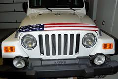 DSC_0004 e ~ Jeep (BDC Photography) Tags: farmington nm usa jeep wrangler unlimited 2006 rubicon nikonafsdxzoomnikkor1855mmf3556gediilens nikon nikond40x