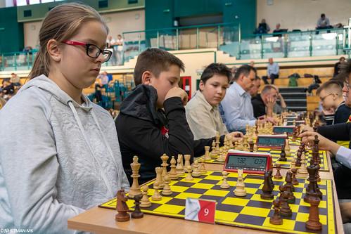 IX Turniej Szachowy o Szablę Piłsudskiego-219