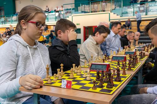 IX Turniej Szachowy o Szablę Piłsudskiego-225