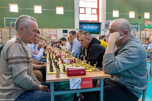 IX Turniej Szachowy o Szablę Piłsudskiego-226