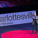 110819_TEDxCharlottesville_EJ_0203