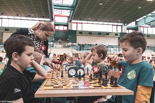 IX Turniej Szachowy o Szablę Piłsudskiego-151