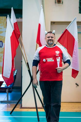 IX Turniej Szachowy o Szablę Piłsudskiego-148