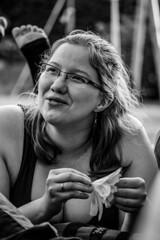 Portrait (Rems J.) Tags: brabantflamand belgique