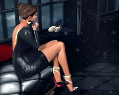 ♥ (♛Lolita♔Model-Blogger) Tags: lolitaparagorn narcisse gos lyrium blog blogger blogs beauty bento