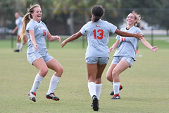 20191023_Hagerty-209 (Tom Hagerty Photography) Tags: athletics cortes donovan eagles njcaa polkstate soccer sophomorenight weidner