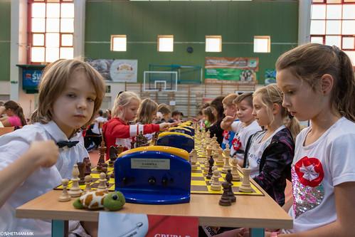 IX Turniej Szachowy o Szablę Piłsudskiego-202