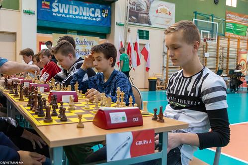 IX Turniej Szachowy o Szablę Piłsudskiego-221