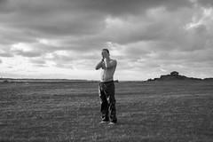 usynlig (skarhenrik) Tags: fujifilm xh1 blackandwhite portrait xf35mmf2