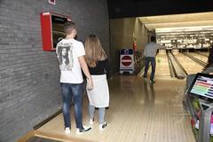 Bowling_Sisto_2019_30